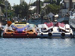 Key West Fort Myers FPC Group-key-west-run11-7-066.jpg
