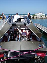 Key West Fort Myers FPC Group-key-west-run11-7-065.jpg