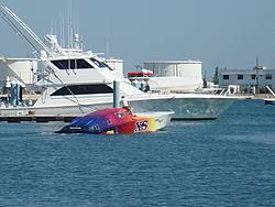 Key West Fort Myers FPC Group-key-west-run11-7-076.jpg