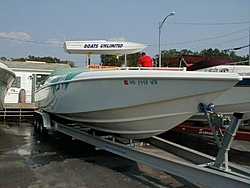 apache sprit for sale at loto for 49,900.-apache.jpg