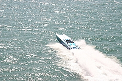 Key West Fort Myers FPC Group-key-west-run11-7-042.jpg