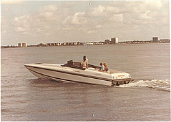 Can anybody identify this boat???? 1989 38FT??????-38.jpg