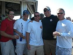Thanks FPC Key West was great!-kw-group.jpg