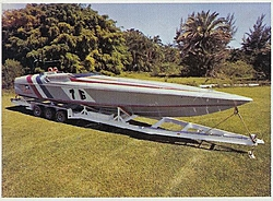 Can anybody identify this boat???? 1989 38FT??????-signature.jpg