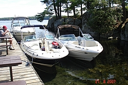 Chaparral boats, any good?-dsc02688a.jpg
