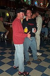 Thrillseekers Weekend..........Lets hear your version!-bar.jpg