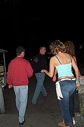 Thrillseekers Weekend..........Lets hear your version!-big-hair.jpg