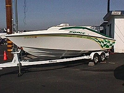 looking for 25 - 28 single plus trade..-boats.jpg