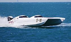 Key West Photo Challenge! Who's got the good stuff?-07_kw_day1race1%2520%252836%2529.jpg