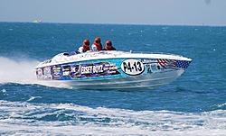 Key West Photo Challenge! Who's got the good stuff?-07_kw_day1race1%2520%252874%2529.jpg