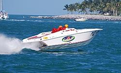 Key West Photo Challenge! Who's got the good stuff?-07_kw_day1race1%2520%2528156%2529.jpg