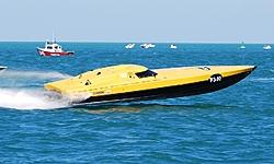 Key West Photo Challenge! Who's got the good stuff?-07_kw_day1race1%2520%2528167%2529.jpg