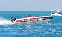 Key West Photo Challenge! Who's got the good stuff?-07_kw_day1race1%2520%2528213%2529.jpg