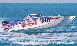Key West Photo Challenge! Who's got the good stuff?-07_kw_day1race1%2520%2528231%2529.jpg