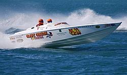Key West Photo Challenge! Who's got the good stuff?-07_kw_day1race1%2520%2528338%2529.jpg