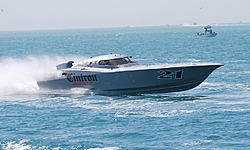 Key West Photo Challenge! Who's got the good stuff?-07_kw_day1race2%2520%2528101%2529.jpg