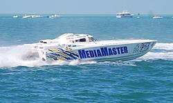 Key West Photo Challenge! Who's got the good stuff?-07_kw_day1race2%2520%2528119%2529.jpg
