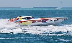 Key West Photo Challenge! Who's got the good stuff?-07_kw_day1race2%2520%2528274%2529.jpg