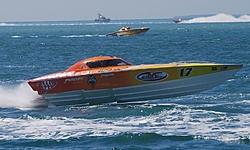Key West Photo Challenge! Who's got the good stuff?-07_kw_day1race2%2520%2528410%2529.jpg