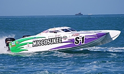 Key West Photo Challenge! Who's got the good stuff?-07_kw_day2race1%2520%2528198%2529.jpg