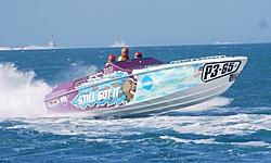 Key West Photo Challenge! Who's got the good stuff?-07_kw_day2race1%2520%2528304%2529.jpg