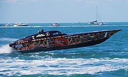 Key West Photo Challenge! Who's got the good stuff?-07_kw_day2race2%2520%2528253%2529.jpg