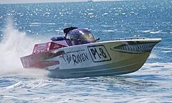 Key West Photo Challenge! Who's got the good stuff?-07_kw_day2race2%2520%2528478%2529.jpg