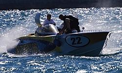 Key West Photo Challenge! Who's got the good stuff?-07_kw_wc_ee%2520%252815%2529.jpg