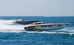 Key West Photo Challenge! Who's got the good stuff?-dsc_0432.jpg
