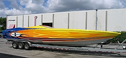 offshoreonly Cigarette-7-19-out-paint-002.jpg