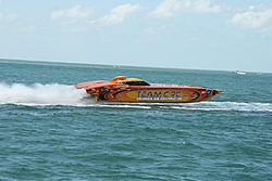 Key West Photo Challenge! Who's got the good stuff?-worlds-07-082-crc-aired-out-resize2.jpg