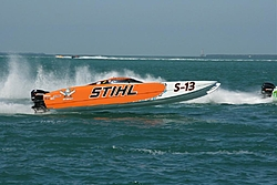 Key West Photo Challenge! Who's got the good stuff?-worlds-07-125-stihl-resize.jpg