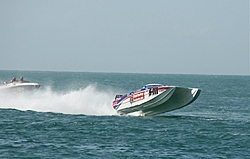 Key West Photo Challenge! Who's got the good stuff?-worlds-07-170-s111-tailwalking-resize2.jpg