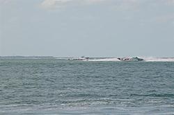 Key West Photo Challenge! Who's got the good stuff?-key-west-2007-friday-race-1134.jpg