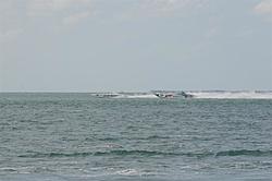 Key West Photo Challenge! Who's got the good stuff?-key-west-2007-friday-race-1135.jpg