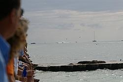 Key West Photo Challenge! Who's got the good stuff?-key-west-2007-friday-race-1147.jpg