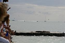 Key West Photo Challenge! Who's got the good stuff?-key-west-2007-friday-race-1149.jpg