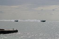 Key West Photo Challenge! Who's got the good stuff?-key-west-2007-friday-race-1150.jpg