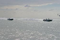 Key West Photo Challenge! Who's got the good stuff?-key-west-2007-friday-race-1151.jpg