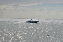Key West Photo Challenge! Who's got the good stuff?-key-west-2007-friday-race-1152.jpg