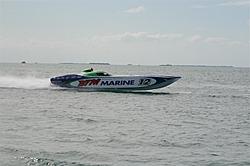 Key West Photo Challenge! Who's got the good stuff?-key-west-2007-friday-race-1153.jpg
