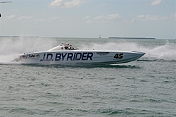 Key West Photo Challenge! Who's got the good stuff?-key-west-2007-friday-race-1154.jpg