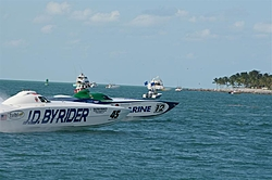 Key West Photo Challenge! Who's got the good stuff?-key-west-2007-friday-race-1155.jpg