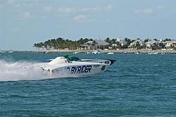 Key West Photo Challenge! Who's got the good stuff?-key-west-2007-friday-race-1156.jpg