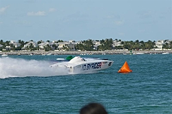 Key West Photo Challenge! Who's got the good stuff?-key-west-2007-friday-race-1157.jpg