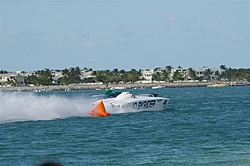 Key West Photo Challenge! Who's got the good stuff?-key-west-2007-friday-race-1158.jpg