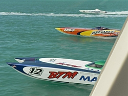 Key West Photo Challenge! Who's got the good stuff?-p1020341.jpg