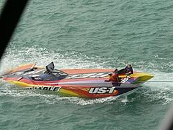 Key West Photo Challenge! Who's got the good stuff?-p1020462.jpg