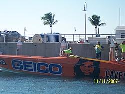 Key West Photo Challenge! Who's got the good stuff?-100_1819.jpg