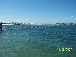 Key West Photo Challenge! Who's got the good stuff?-100_1693.jpg